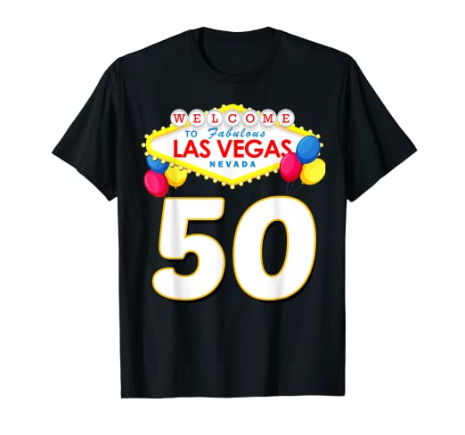 Image Unavailable Not Available For Color 50th Birthday T Shirt