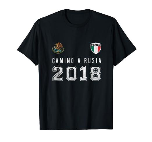 9b5740cf435e6 Amazon.com  Mexico Football