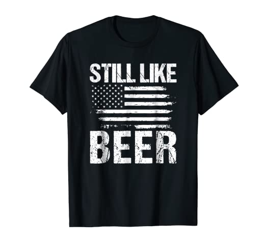 a00946be424 Image Unavailable. Image not available for. Color  Brett Kavanaugh T-shirt  - I liked beer. I still like beer