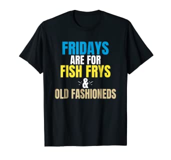 What do you wear on the first day of work at Fry's?