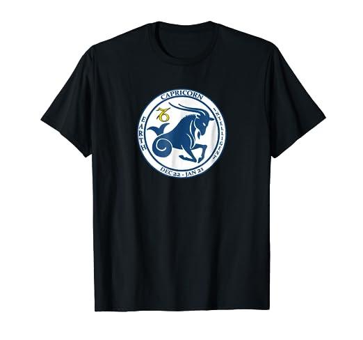 Amazon Ikky T Shirt Horoscope Astrological Zodiac Sign
