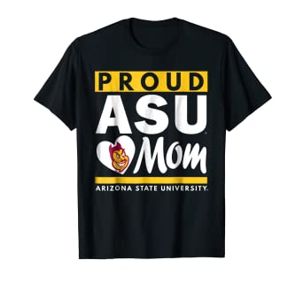 fee4d64f023 Image Unavailable. Image not available for. Color  Arizona State University Sun  Devils ...