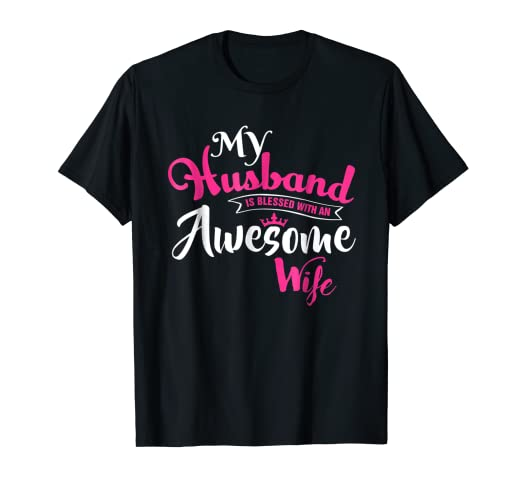 Amazon Wife Birthday Gift Ideas Anniversary Gifts From Husband