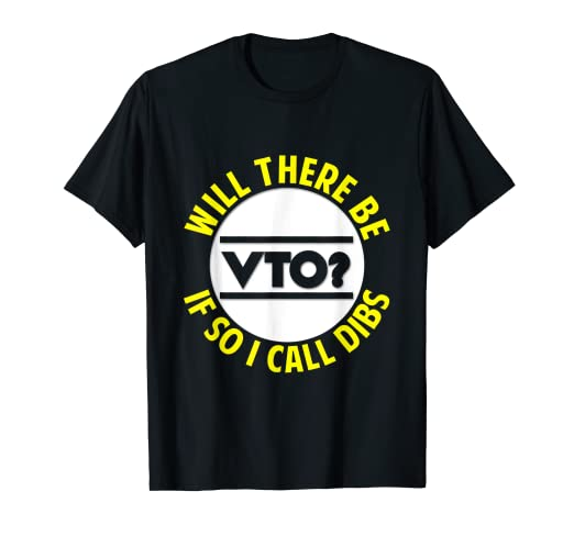 Amazoncom Funny Will There Be Vto T Shirt Work Career Job Meme