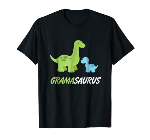 c3f71a47 Image Unavailable. Image not available for. Color: Grandmasaurus ...