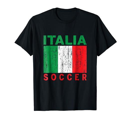 032d9ddfee Amazon.com  Italia Soccer