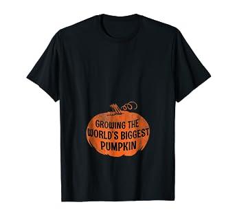 Halloween Pregnancy Announcement Shirt.Halloween Pregnancy Announcement Shirt Gift Cute Funny