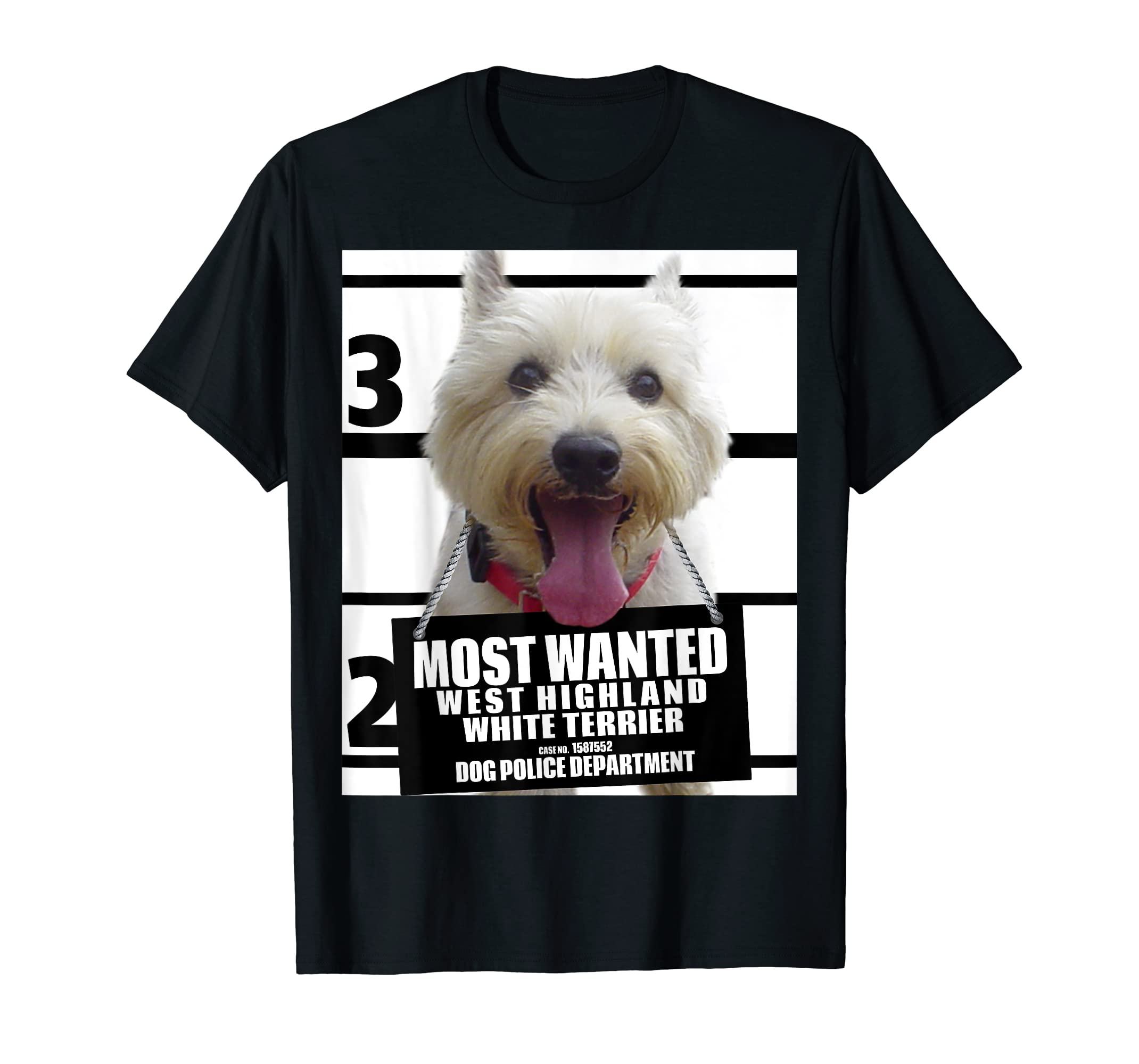 e5a5bf82 Tee Shirts With Dog Pictures – EDGE Engineering and Consulting Limited