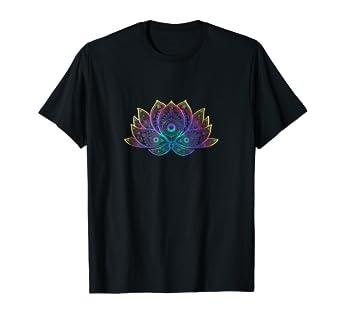 Amazon psychedelic art mehndi henna tattoo inspired lotus psychedelic art mehndi henna tattoo inspired lotus flower mightylinksfo