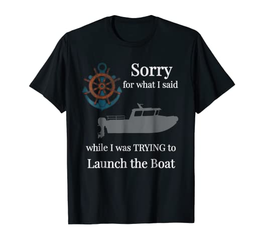 df1fa6c751364c Image Unavailable. Image not available for. Color: Funny Apology Tee ...