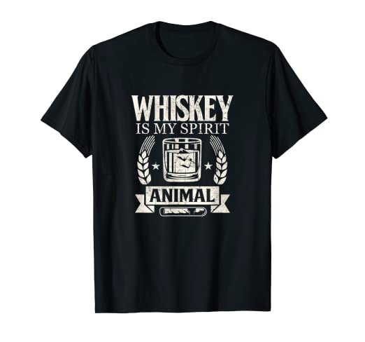 019c4b49 Image Unavailable. Image not available for. Color: Funny whiskey whisky ...