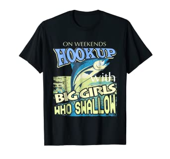 hook up clothing