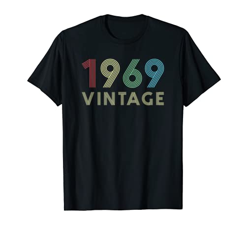 Vintage 1979 Funny 50th Birthday Gift T Shirt  T Shirt