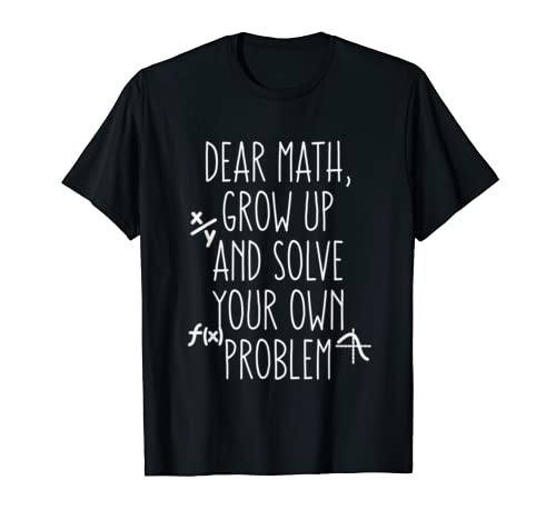 Funny Shirt Girls Teacher College product image