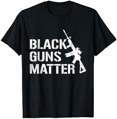 Top 10 Best black gun