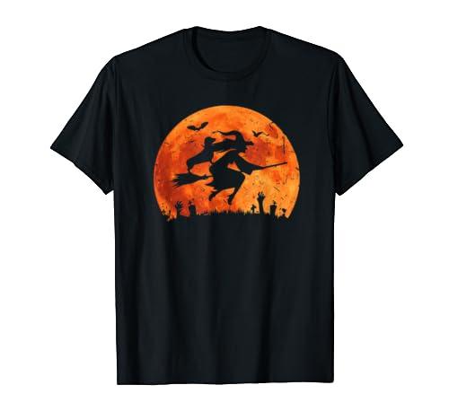 Halloween Dachshund Costume Weenie Dog Gift Dog Lovers T Shirt