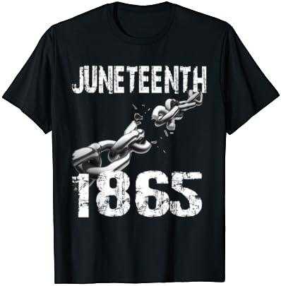 A13usaonutL. CLa%7C500%2C468%7C51YR%2BMFhF7L.png%7C0%2C0%2C500%2C468%2B0.0%2C0.0%2C500.0%2C468.0 AC Juneteenth T-Shirt T-Shirt    Best Juneteenth 1865 Quote Shirt This Juneteenth T-Shirt apparel is designed by Juneteenth Shirts & Gifts.