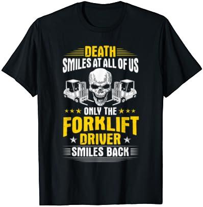 A aron shirt 2 _image1