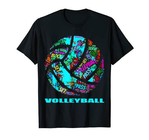 Volleyball Sayings T Shirt Vector Design Jersey T Shirt
