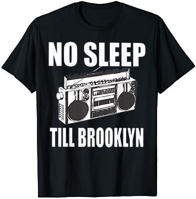 Top 10 Best beastie boys no sleep till brooklyn Reviews