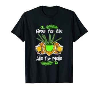 Mallorca Party T Shirt Lustige Spruche Bier Malle Saufen Amazon