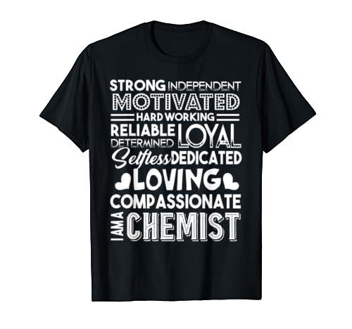 Accountant Shirt – Im An Accountant T Shirt