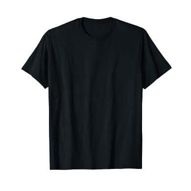Nacido 1971 50 Años Cumpleaños Hombre Mujer Awesome Camiseta a buen precio