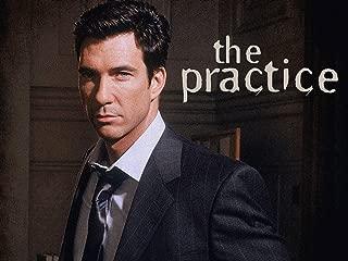 The Practice Season 6