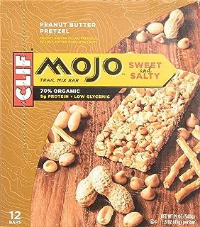 Best the mojo bar Reviews