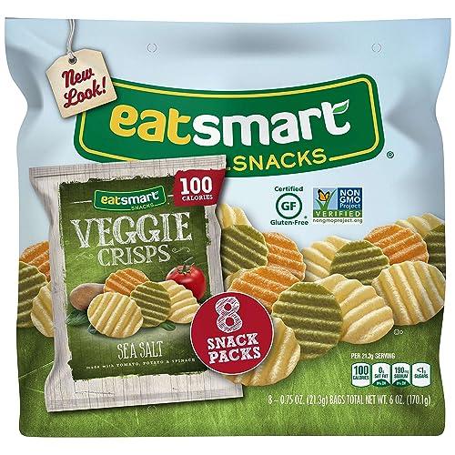 Snacks On the Go: Amazon com