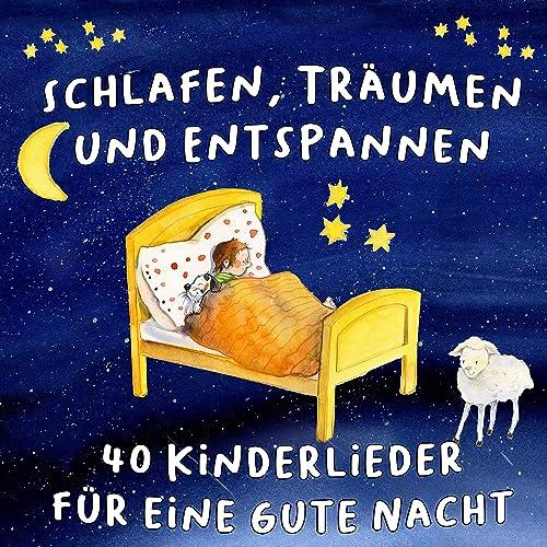 Gute Nacht Ab Mit Dir Ins Bett By Stephen Janetzko On Amazon