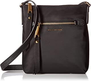 Trooper North/South Crossbody