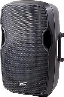 Best loudspeaker 15 inch Reviews
