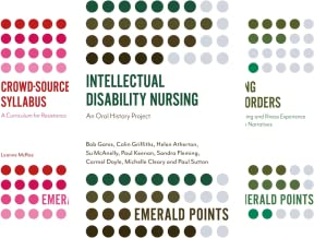 Emerald Points (101-128) (28 Book Series)