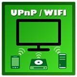 DG UPnP Player