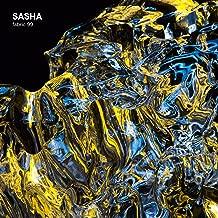 Best dj sasha mp3 Reviews