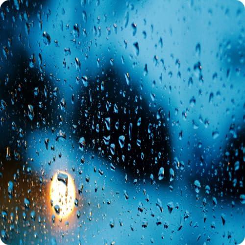 Rain Sounds - Sleeping & Relax