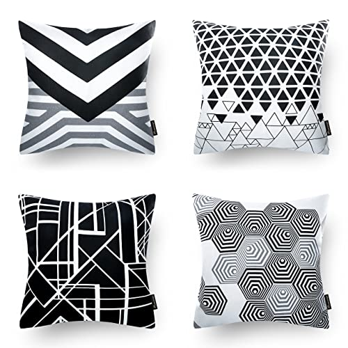 Decorative Pillows Covers Amazon Co Uk