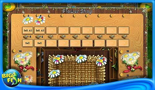 『Magic Farm (Full)』の6枚目の画像