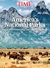 Best parkland time magazine Reviews