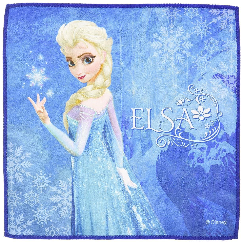 冷える南東危険にさらされているアナと雪の女王 マルチクリーナー(エルサ)