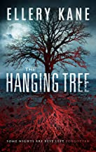 The Hanging Tree (Doctors of Darkness Book 2)