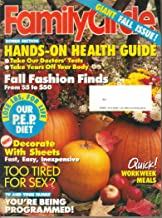 Best family circle magazine articles Reviews