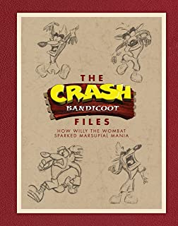 Best crash bandicoot original release Reviews
