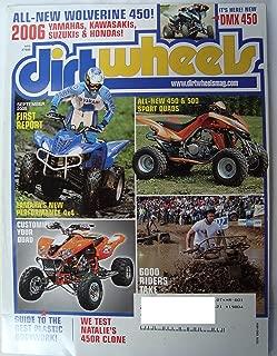 Best trx450r trail riding Reviews