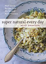 Best super natural every day Reviews