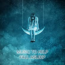 Music to Help Fall Asleep – Soft Sounds to Relax, New Age Dreaming, Sleeping Waves, Healing Therapy