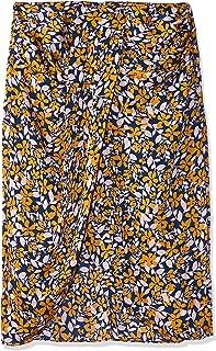 Vero Moda Women's 10212638 T-Shirt