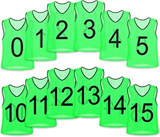 ladies training vests
