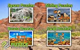 Zoom IMG-1 australian jigsaw puzzle games
